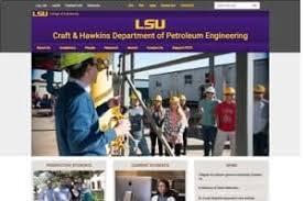 The 10 Best Petroleum Engineering Schools (USA 2019) - Drillers