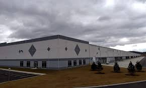Walmart In Lehigh Acres Bethlehems Upcoming Wal Mart Distribution Center Proves Need For