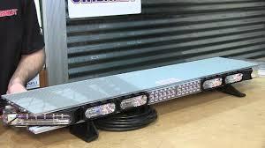 whelen liberty led lightbar for led wiring diagram