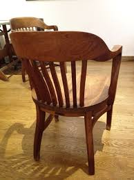 globe office chairs. globe wernicke co and sikes wooden office chairs krug or bank of england