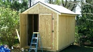 shed cost how much does an outdoor storage s list diy modern garden incredible ideas to modern shed diy