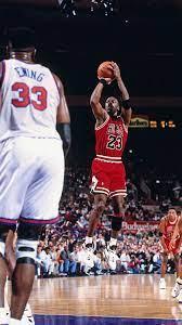 hi88-michael-jordan-nba-sports-nike