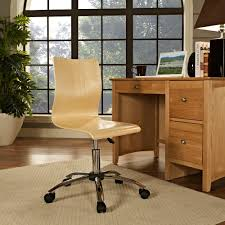 buy office desk natural. Modway Fashion Armless Office Chair In Natural Buy Desk I