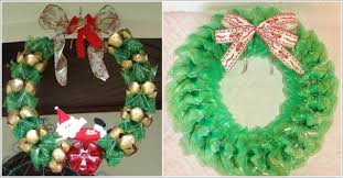 Christmas Decorations Made Out Of Plastic Bottles 100 Creative Plastic Bottle Christmas Craft Ideas 18
