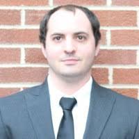 Michael Mailloux - Mathematics Department Head - Williston ...
