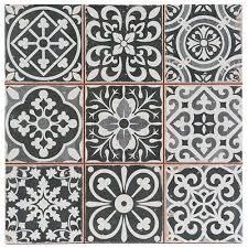 decorative wall tiles. Decoration Decorative Wall Tiles Home Decor Ideas