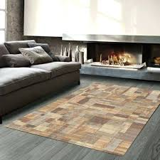 galleria green gold blue rug and brown rugs brown green area rug