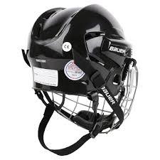 Best Hockey Helmets Top Hockey Helmet Reviews For October 2019