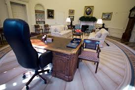 oval office furniture. Desk In Oval Office Furniture I