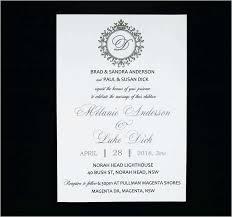 create invitation card free create wedding card edit for free create wedding card online free