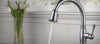 delta cassidy kitchen faucet. Delta Cassidy Kitchen Faucet Diferencial L