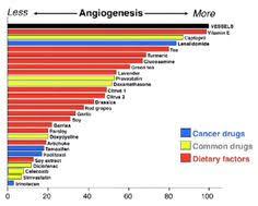Foods Low In Methionine Chart 76 Best Low Methionine Diet Images Food Recipes Food
