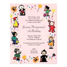 Personal Invitations Birthday Personalised Birthday Invites Email Wedding Invitations Invitation