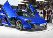 2018 mclaren 675lt price. delighful price 2018 mclaren p16 release date and prices on mclaren 675lt price e