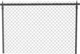 Fence PNG Transparent FencePNG Images PlusPNG