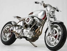 kraus motor co handmade motorcycle make
