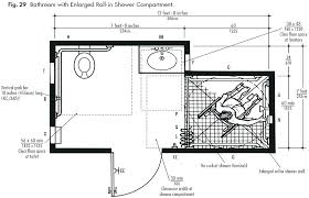bathtub grab bars placement bathroom with enlarged roll in shower compartment bar height ada b
