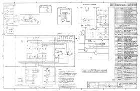 wiring diagram for onan generator 7500 watt wiring diagram operations wiring diagram for onan generator 7500 watt wiring diagrams long wiring diagram for onan generator 7500 watt