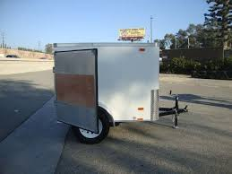 Small Picture 38 best Travel Trailers images on Pinterest Travel trailers