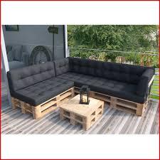 Brühl Schlafsofa Beste Top Ergebnis 10 Luxus Sofa Grau Leder Bild