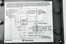 home air conditioner thermostat wiring diagram wiring diagram dometic air conditioner wiring diagram jodebal