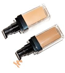15 best waterproof foundations for women in india