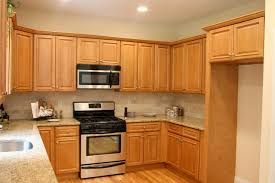 Small Picture Charleston Light Kitchen Cabinets Home Design Traditional