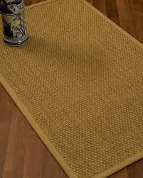 area rugs rosabel border hand woven beige sage area rug