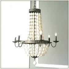 distressed white metal chandelier wood cream inspiring and iron with 6 orb distressed white orb chandelier