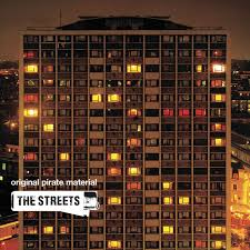 <b>Original Pirate</b> Material by The <b>Streets</b> on Spotify