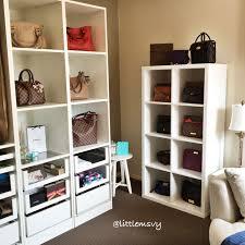 walk in closet organizer ikea. Wonderful Closet Handbag Storage  Ikea In Walk Closet Organizer Ikea