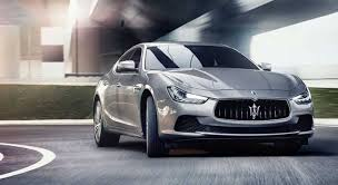 2018 maserati cost. beautiful cost 2018 maserati ghibli u2014 specs changes redesign facelift to maserati cost t