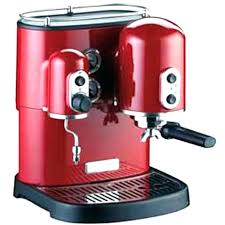 kitchenaid coffee maker reviews cup carafe coffee maker kitchenaid coffee maker reviews coffee maker together with pro line series espresso coffee