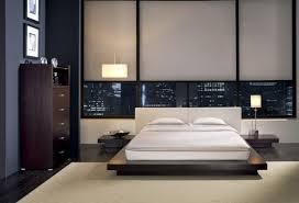 Modern Japanese Bedroom Design 10 Decoration Inspiration