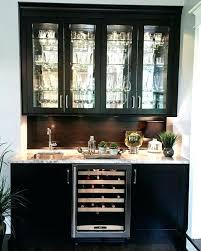 white corner bar cabinet chic ideas modern wine and bars furniture32 furniture
