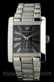 ar0181 buy mens classic armani watches classic armani watches for ar0181 armani armani mens classic watches