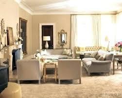 den furniture arrangement. Den Furniture Layout Ideas Tiefentanz Me Arrangement