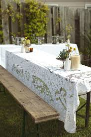picnic table cloths round picnic table cloths image collections table decoration ideas round picnic table cloths