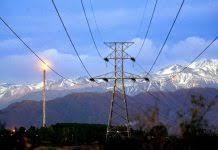 Image result for Brasil começa a importar energia do Uruguai