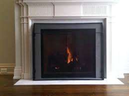 child safe fireplace screen fireplace child safety screen best images about fire safety tips on the child safe fireplace