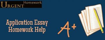 homework essay help homework help sites  homework essay help