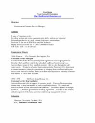 resume examples skills volumetrics co resume sample skills and customer service resume sample skills cover letter template for resume skills sample for computer technician resume