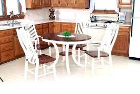 unique kitchen table sets round wood kitchen table wooden kitchen table sets unique kitchen tables and unique kitchen table