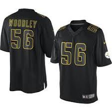 Steelers Jersey Best Steelers Best Jersey Best Steelers Jersey