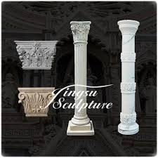 Small Picture Decorative Pillars For Homes Decorative Pillars For Homes