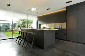 german kitchen brands in uk. snowdowne alno kitchen german brands in uk i