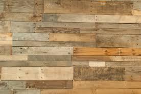 Marvelous Design Wood Wall Best 25 Walls Ideas On Pinterest Panel