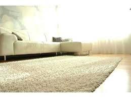 bamboo area rug 8x10 mountain silky rectangular ivory area rug area rugs on 8x10