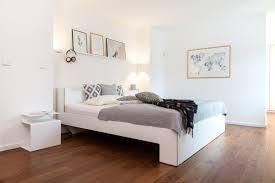 Schlafzimmer Makeover Anzeige Shari Dietz