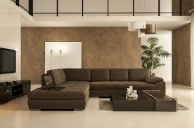 Earthy furniture Cool Green Earthy Natural Style Home Interior Design Ideas Devaulnet Green Earthy Natural Style Home Interior Design Ideas The